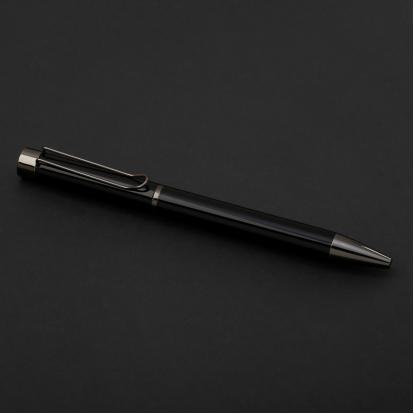 قلم قريفون 321BB