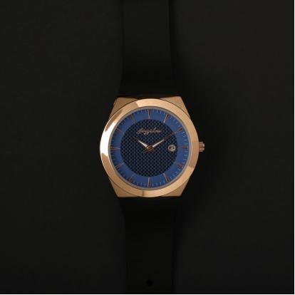 ساعة رجالية قريفون GW6RD
