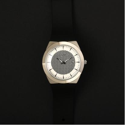 ساعة رجالية قريفون GW4SW