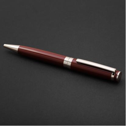 قلم قريفون 313BS