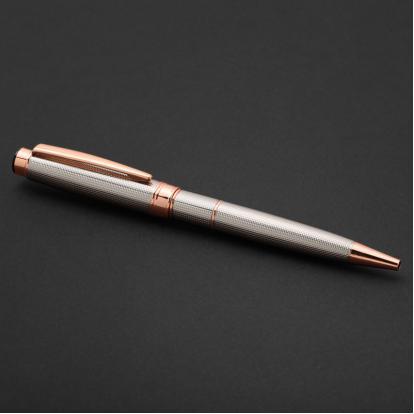 قلم قريفون 316SR