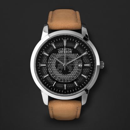 ساعة قريفون GB15SB