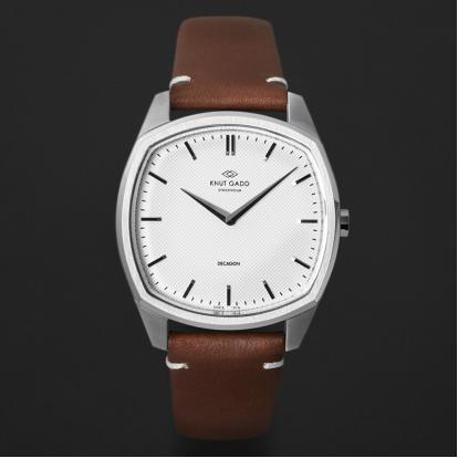 ساعة كنوت جاد السويدية K01003