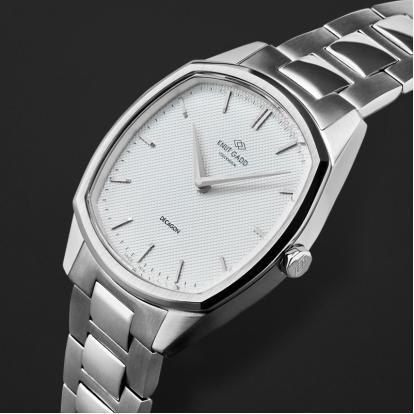 ساعة كنوت جاد السويدية K01004