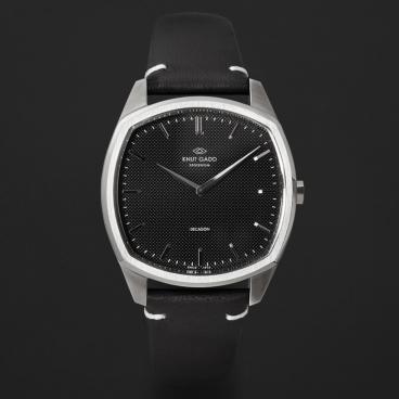 ساعة كنوت جاد السويدية K01005