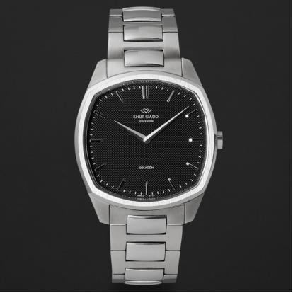 ساعة كنوت جاد السويدية K01006