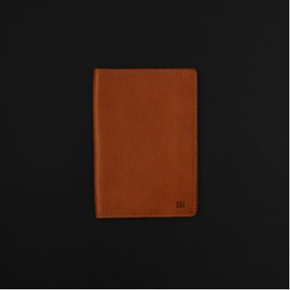 محفظة جواز السفر رينوتيرا الايطالية KM7003C