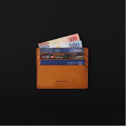 محفظة رينوتيرا الايطالية KD7005T