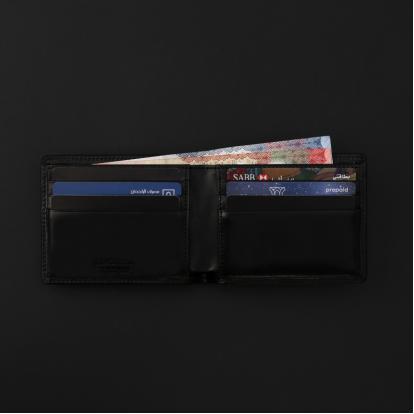 محفظة رينوتيرا الايطالية KC7004B