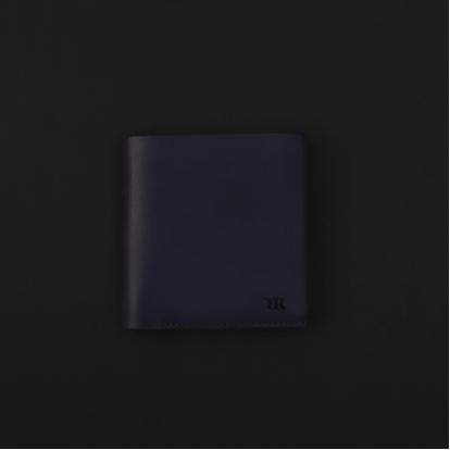 محفظة رينوتيرا الايطالية KB7003NB