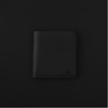 محفظة رينوتيرا الايطالية KB7003B