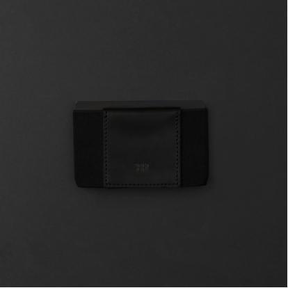 محفظة رينوتيرا الايطالية KD7003B