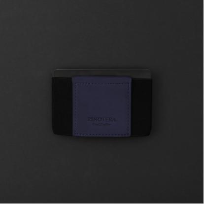 محفظة رينوتيرا الايطالية KD7003NB