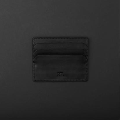 محفظة رينوتيرا الايطالية KD7005B