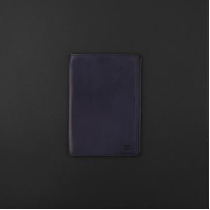 محفظة جواز السفر رينوتيرا الايطالية KM7003NB