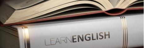 لماذا أصبحت إجادة اللغة الأنجليزية أمراً ضرورياً ؟