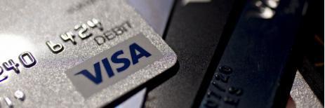 ماهي بطاقة الفيزا؟ وأنواعها