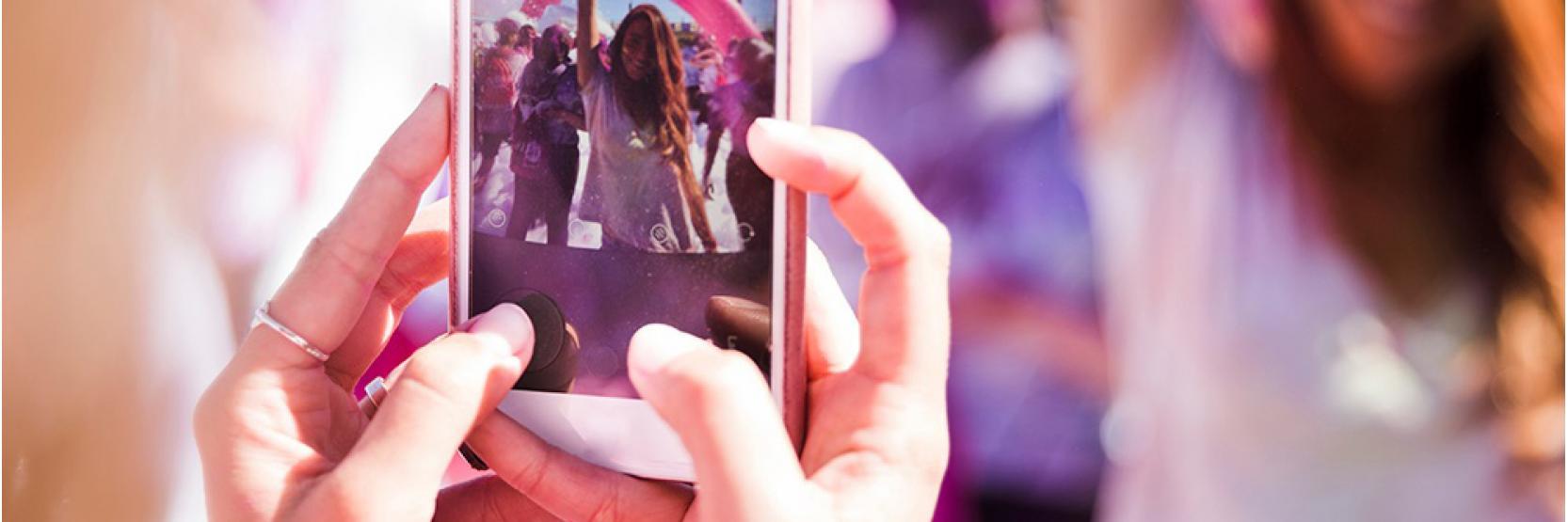 كيفية إيقاف نسخ الصور في قوقل