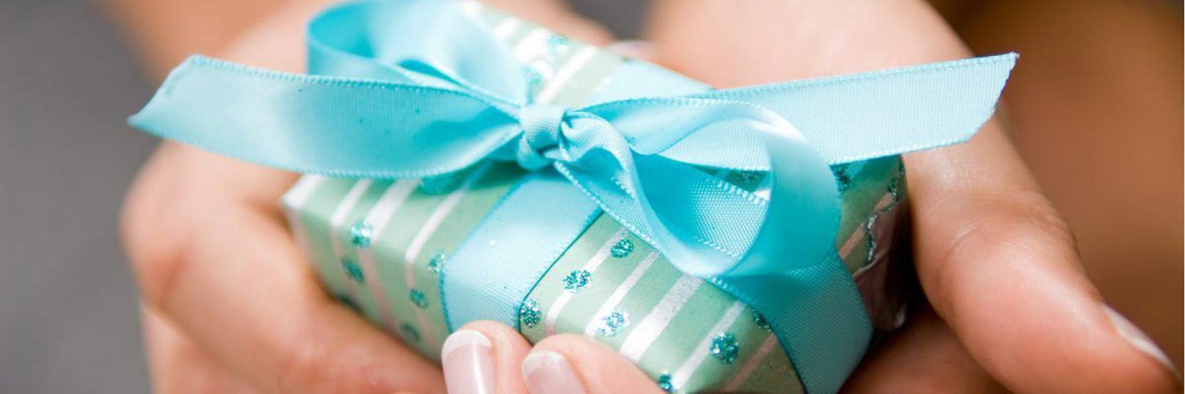 ما تأثير الهدايا في علاقتنا؟