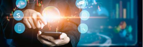 التكنولوجيا مزاياها والأثار السلبية