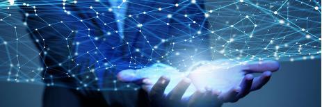 تقنية الهولوجرام.. ثورة التكنولوجيا
