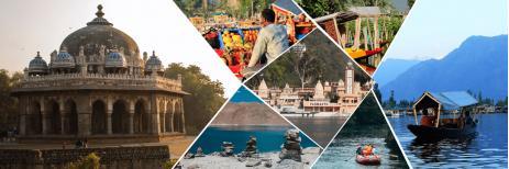 أرخص الأماكن السياحية في العالم