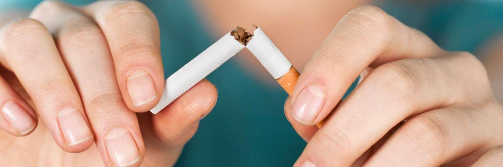 طريقة الإقلاع عن التدخين بشكل نهائي وبدون معاناة أو انتكاس
