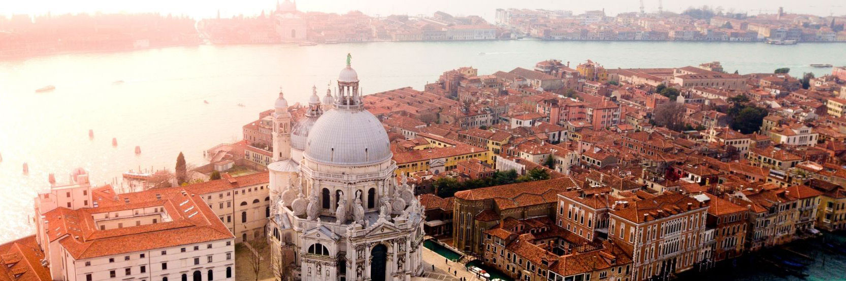 السياحة في ايطاليا وأهم معالمها