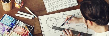 أهمية الموظف المستقل في نجاح المشاريع