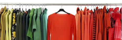 ارشادات ضرورية لتنسيق الملابس للرجال