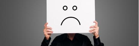 كيف تُخبر الموظفين بالتقييم السلبي دون جرح مشاعرهم