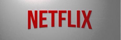 Netflix قصة نجاح