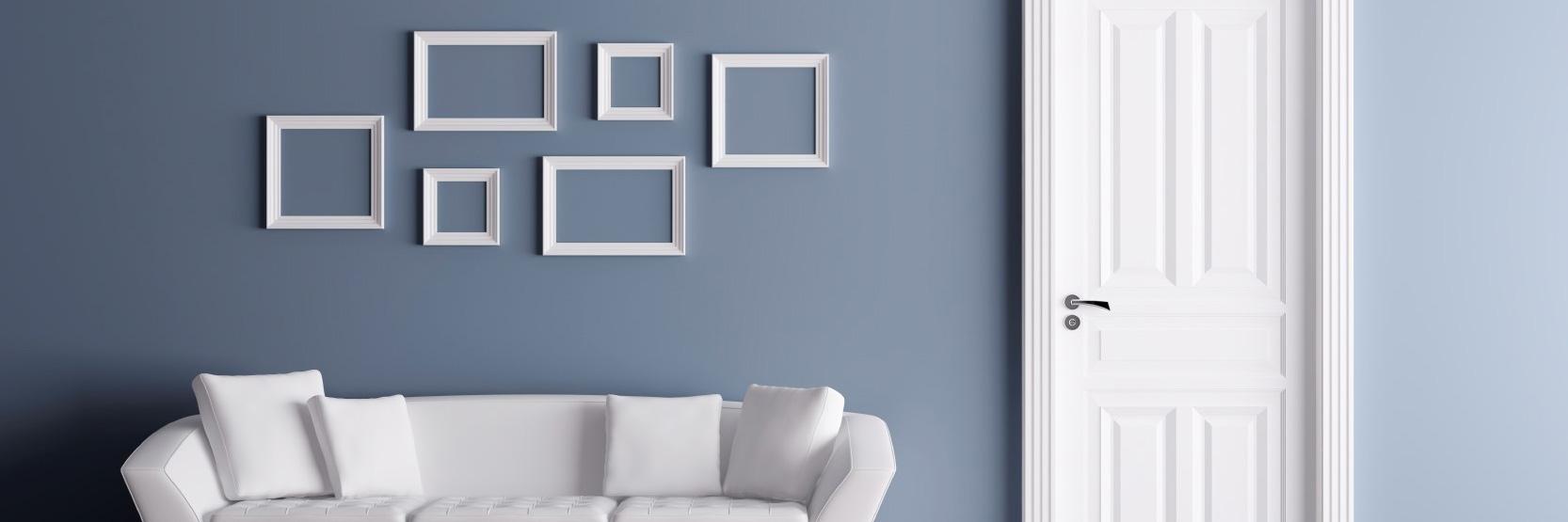 استعرض صورك في المنزل بثمان طرق جذابة ومختلفة