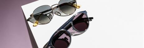 نظّارات 2018 للرجال من ماركات عالمية معروفة!