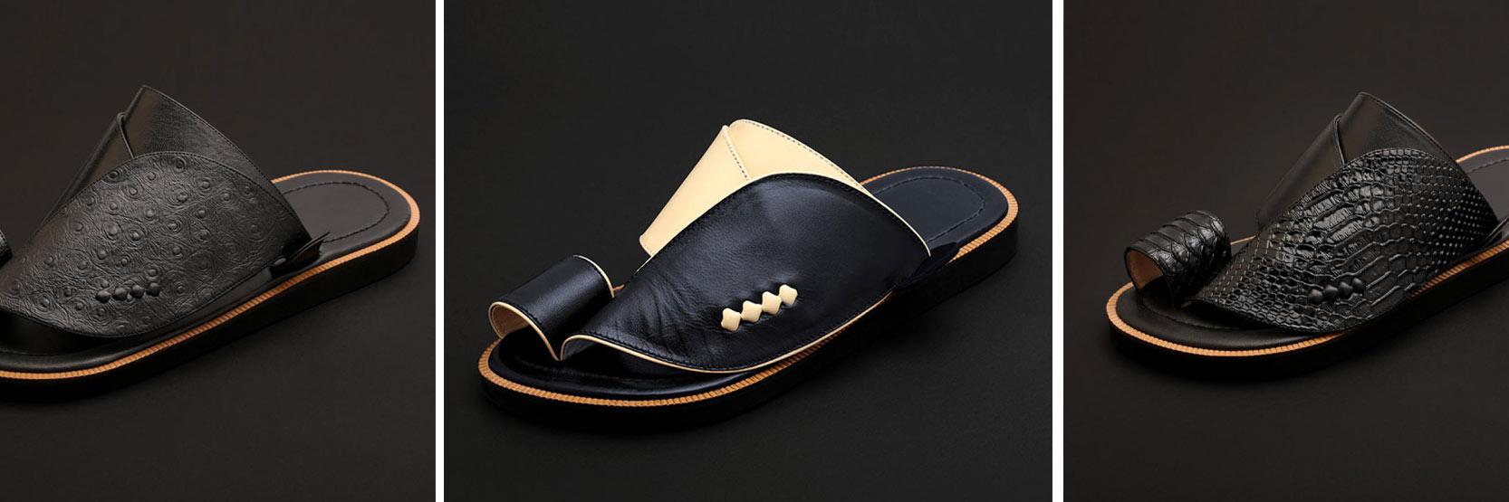 8400d4f3e571e اكتشف أبرز ماركات الأحذية الجيدة في الرياض