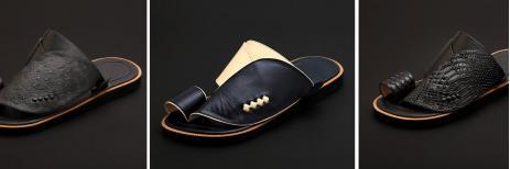 اكتشف أبرز ماركات الأحذية الجيدة في الرياض