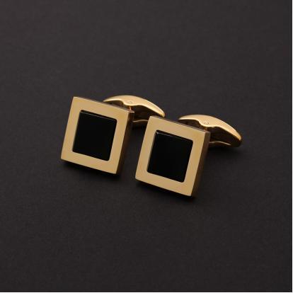 كبك نيتو ماراني ذهبي أسود - C152GB