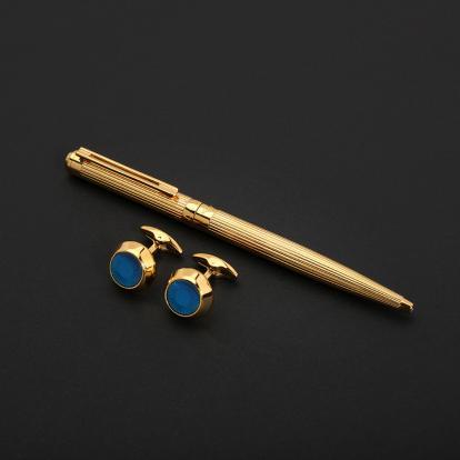 نيتو ماراني طقم قلم مع كبك S106GU