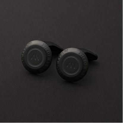 كبك نيتو ماراني لون أسود - C161BB