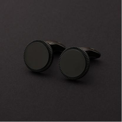 كبك نيتو ماراني لون أسود - C129BB