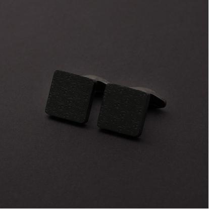كبك نيتو ماراني لون أسود - C140BB