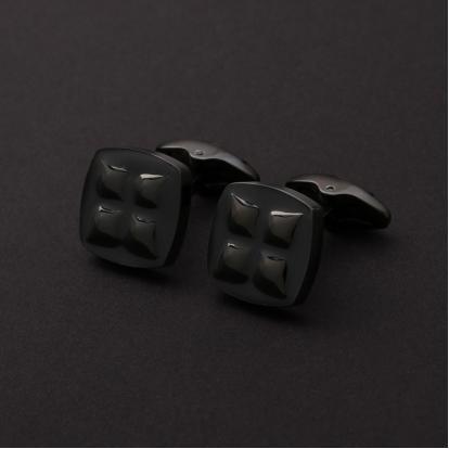 كبك نيتو ماراني لون أسود - C103BB