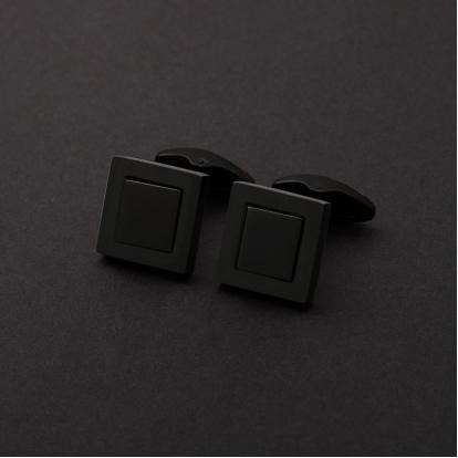كبك نيتو ماراني لون أسود - C152BB