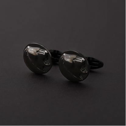 كبك نيتو ماراني لون أسود - C145BB