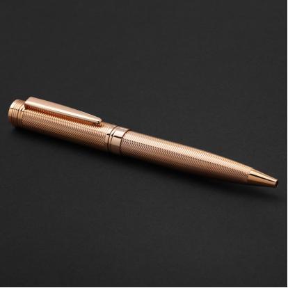 قلم نيتو ماراني روز جولد - P101RR