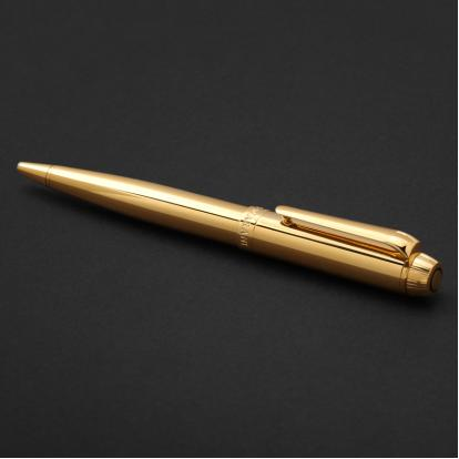 قلم نيتو ماراني ذهبي - P110GG