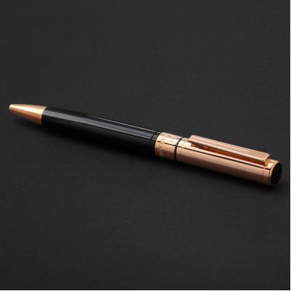 قلم نيتو ماراني ذهبي روز - P111RR