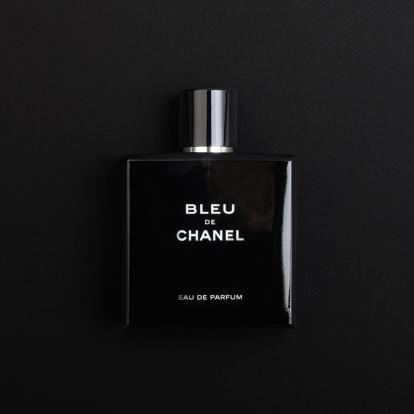 شانيل بلو دي شانيل - 100مل