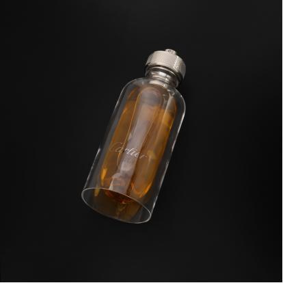 عطر كارتير لينفول اودي برفيوم  - 100 مل