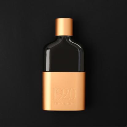 عطر توس اورجن 1920 او دو برفيوم - 100 مل